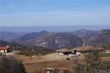 0 Rancho Heights Way - Photo 2