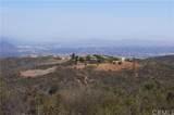 0 Rancho Heights Way - Photo 3