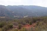 0 Rancho Heights Way - Photo 5