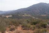 0 Rancho Heights Way - Photo 6