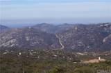 0 Rancho Heights Way - Photo 7
