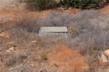 0 Rancho Heights Way - Photo 8