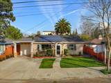1676 Guadalupe Avenue - Photo 9