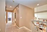 20533 Candler Court - Photo 20