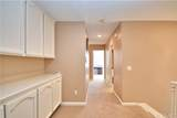 20533 Candler Court - Photo 21