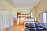 20533 Candler Court - Photo 22