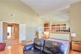 20533 Candler Court - Photo 23