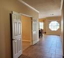 15204 Little Bow Lane - Photo 12