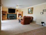 15204 Little Bow Lane - Photo 15
