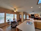 15204 Little Bow Lane - Photo 23