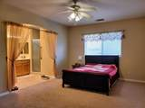 15204 Little Bow Lane - Photo 31