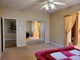 15204 Little Bow Lane - Photo 32