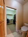 15204 Little Bow Lane - Photo 37