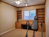 15204 Little Bow Lane - Photo 39