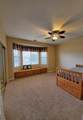 15204 Little Bow Lane - Photo 40