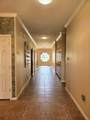 15204 Little Bow Lane - Photo 9