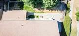 1298 Esplanade Drive - Photo 69