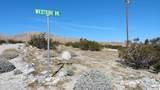 0 Westside Drive - Photo 1