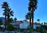1018 Andreas Palms Drive - Photo 2