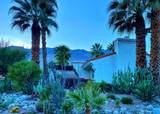 1018 Andreas Palms Drive - Photo 3