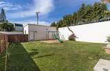 405 Irena Avenue - Photo 32
