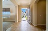 5665 Compass Place - Photo 11