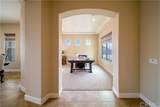 5665 Compass Place - Photo 12