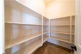 5665 Compass Place - Photo 23