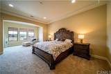 5665 Compass Place - Photo 30