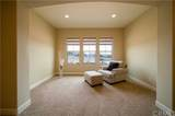 5665 Compass Place - Photo 31