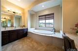 5665 Compass Place - Photo 33