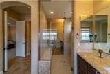 5665 Compass Place - Photo 35