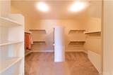 5665 Compass Place - Photo 37