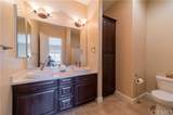 5665 Compass Place - Photo 41