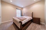 5665 Compass Place - Photo 42