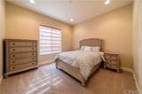 5665 Compass Place - Photo 43