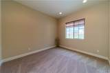 5665 Compass Place - Photo 44