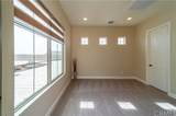 5665 Compass Place - Photo 45