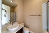5665 Compass Place - Photo 46