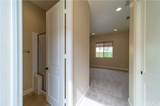 5665 Compass Place - Photo 47