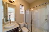5665 Compass Place - Photo 48