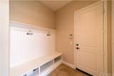 5665 Compass Place - Photo 53