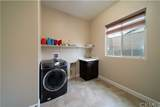 5665 Compass Place - Photo 54