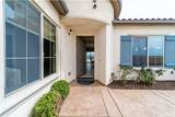 5665 Compass Place - Photo 9