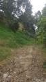 14478 Oak Canyon Drive - Photo 14