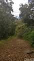 14478 Oak Canyon Drive - Photo 17