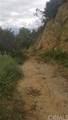 14478 Oak Canyon Drive - Photo 18