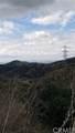 14478 Oak Canyon Drive - Photo 20