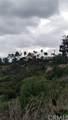 14478 Oak Canyon Drive - Photo 21