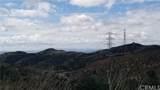 14478 Oak Canyon Drive - Photo 22